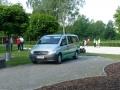 p1040933_klein