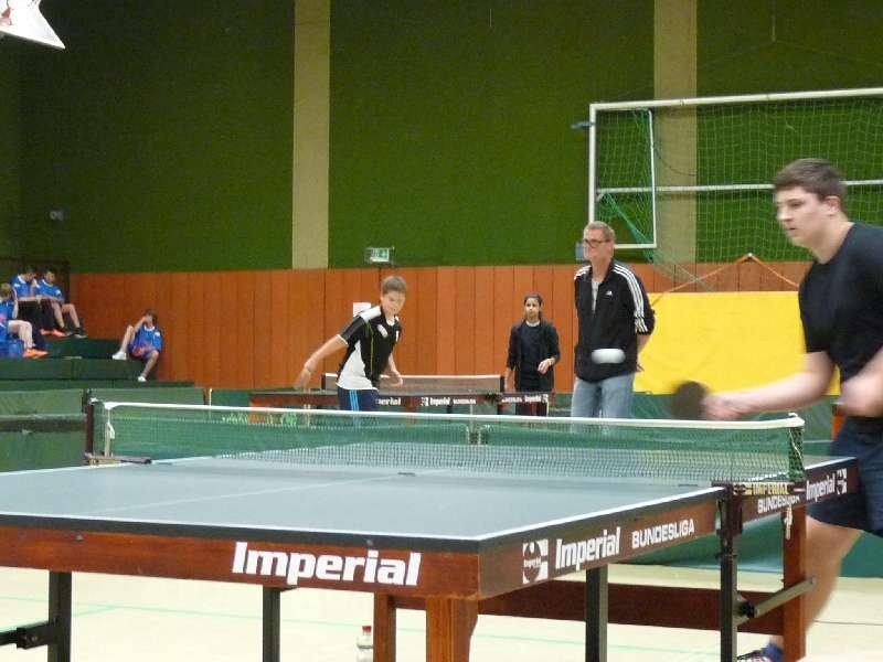 201411_Tischtennis_P1070122