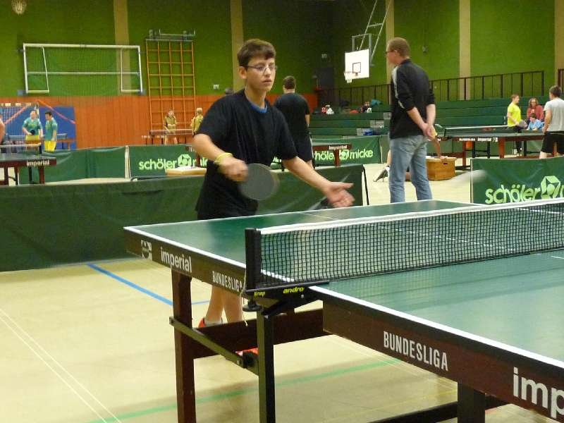 201411_Tischtennis_P1070126