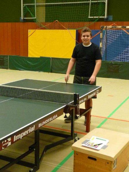 201411_Tischtennis_P1070129
