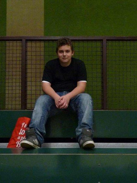 201411_Tischtennis_P1070174