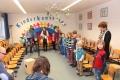 Janusz-Korczak-Schule – 01.jpg