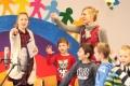 Janusz-Korczak-Schule – 07.jpg