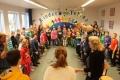 Janusz-Korczak-Schule – 09.jpg