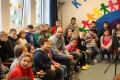 Janusz-Korczak-Schule – 11.jpg