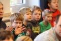 Janusz-Korczak-Schule – 15.jpg