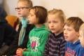 Janusz-Korczak-Schule – 16.jpg