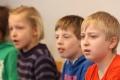 Janusz-Korczak-Schule – 20.jpg