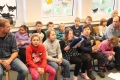 Janusz-Korczak-Schule – 24.jpg