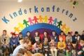 Janusz-Korczak-Schule – 26.jpg