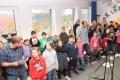 Janusz-Korczak-Schule – 27.jpg
