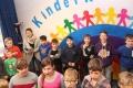 Janusz-Korczak-Schule – 33.jpg