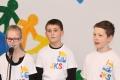 Janusz-Korczak-Schule – 43.jpg