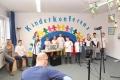 Janusz-Korczak-Schule – 48.jpg
