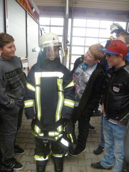 2015 Feuerwehr Klasse 7 04
