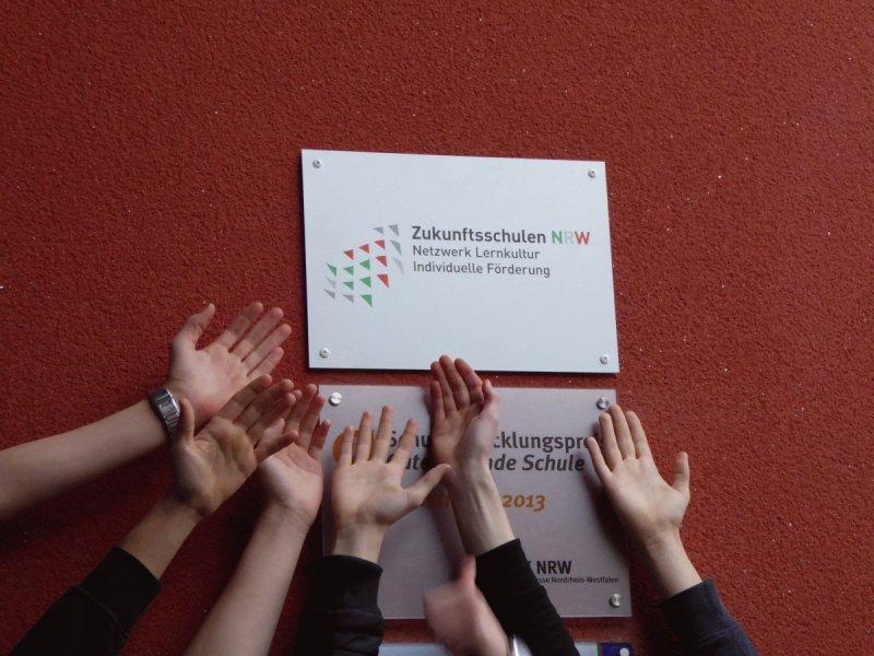 2015 Zukunftsschule NRW 01