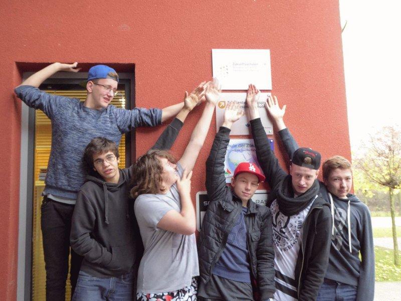 2015 Zukunftsschule NRW 03