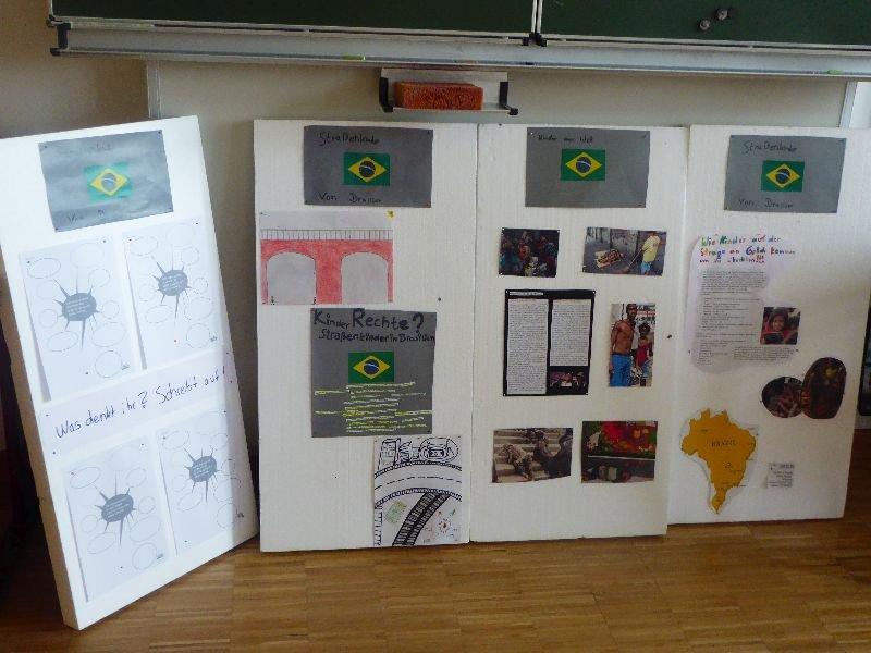 web_Vorbereitung Klasse 7