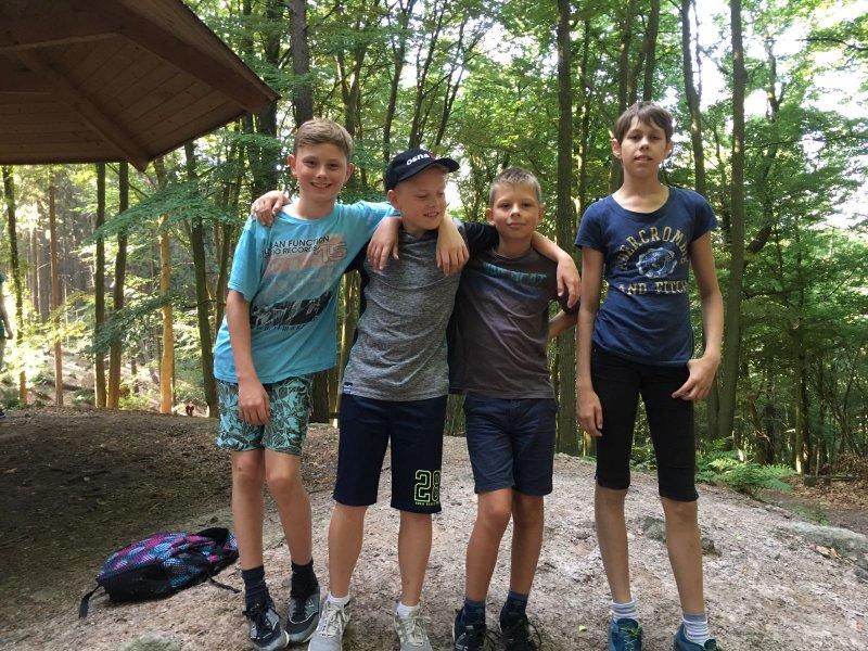20180607_LBS_Besuch_anSchuB_10