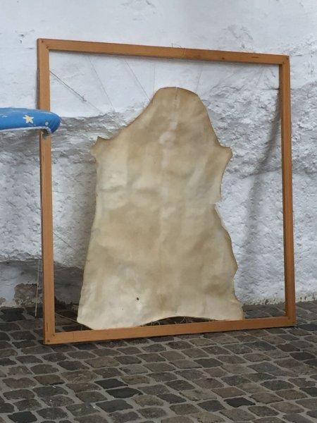 20180323 LBS Falkenhofmuseum 0004