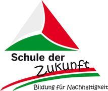 158_schule-der-zukunft_67bafb7586