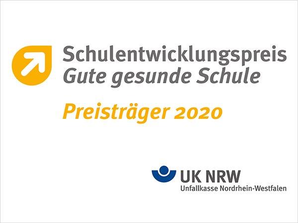 SEP_Preis20 Rahmen grau