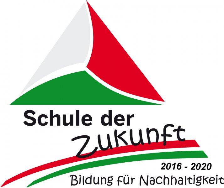 Schule-der-Zukunft_Ausgezeichnet_2016-2020